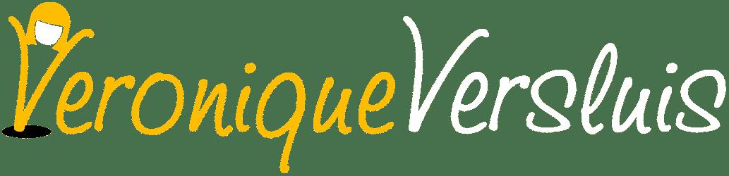 Veronique Versluis